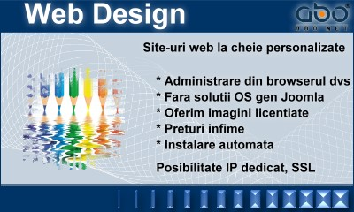 Web Design AUTOMATIC Web domeniu inregistrare domeniu domeniu .org
